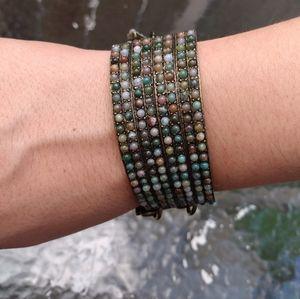 reBel Designs Bracelet